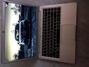 Trekstor Laptop
