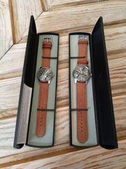Armbanduhr, moderne Damen-