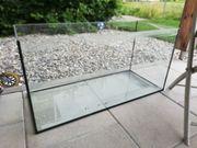 Aquarium Glas