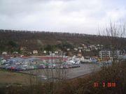 Autoverkaufsplatz Abstellplatz in Niefern an