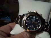 Breitling ROLEX Omega Patek Ulysse