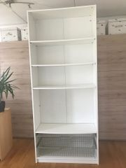 Pax Schrank Ikea