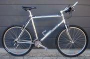 26-Zoll Mountainbike