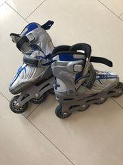 2864843caa256b Rollerskates - Sport   Fitness - Sportartikel gebraucht kaufen ...