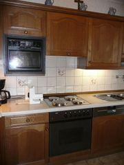 Kochküche / Anbauküche / Einbauküche
