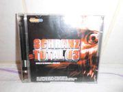 CD Schranz Total 03