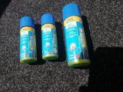 Aquarium Verkaufe sera aquatan Wasseraufbereiter
