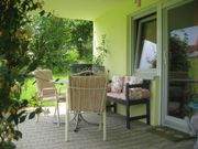 Ferienwohnung am Bodensee -