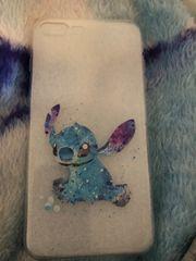 1 Hülle stitch für i