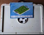 Playmobil 4725 FUSSBALLARENA