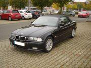 BMW-320i Cabrio ,