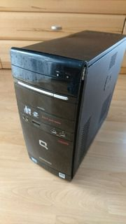 Compaq CQ5000 Tower