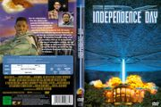 Independence Day (2002) -