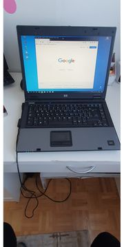 Laptop HP Compaq 6715b