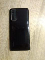 Huawei P Smartphone 20210