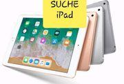 SUCHE Apple iPad iPad oder