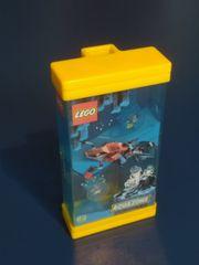 Lego Aquazone Sanduhr