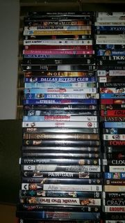 295 Dvd s Prison Break
