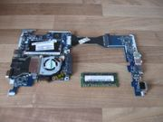 AcerAspire One D255 Motherboard Mainboard