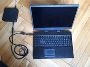 HP OMEN 17-cb0020ng RTX 2080