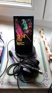Nokia Lumina 920