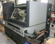 Boley BDN 160R CNC Drehautomat