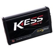 Original Kess V2 Slave mit