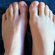 Bilder von Füßen