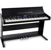 Zu verschenken E-Piano Funkey