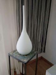 Decor Vase um 5 Euro
