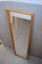 Wandspiegel Badspiegel