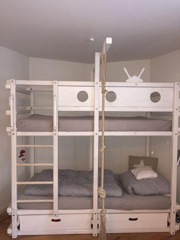 wei lasiert gebraucht kaufen nur noch 2 st bis 60 g nstiger. Black Bedroom Furniture Sets. Home Design Ideas