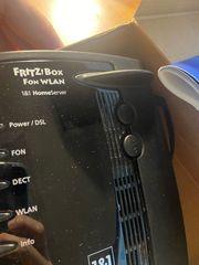 7320 fritzbox