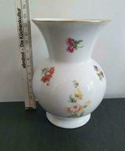 Royal Bavaria KPM Porzellan Vase