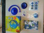Ravensburger Kinder Globus Puzzle - Ball