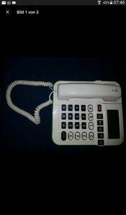 Notruftelefon Doro Secore 350