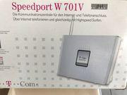 Speedport W 701V
