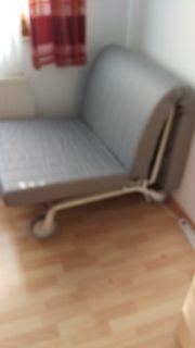 Schlafsessel ikea  Schlafsessel Ikea - Haushalt & Möbel - gebraucht und neu kaufen ...