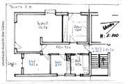 3 Zimmer DT-