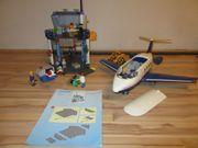 Playmobil 5007 AIRPORT Großer Flughafen