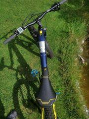 Bike FullSeven 7 0 bj2018