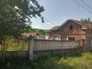 Haus in Orehovica (