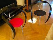 Original Designer Stühle
