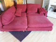 Sofa von PRO SEDA Hazienda