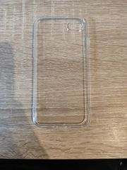 iPhone SE 2020 iPhone 7
