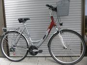 KTM AVENTO Damenrad Fahrrad 28