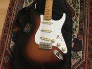 Fender Classic 50s REISSUE Stratocaster
