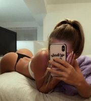 PRIVATE VIDEOS CHATS VON JESSICA