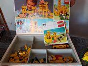 LEGO Ritterburg 375