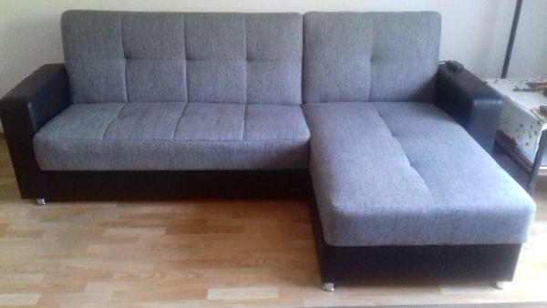 Sofa schlaffunktion gebraucht kaufen nur 4 st bis 65 for Schlafsofa quoka